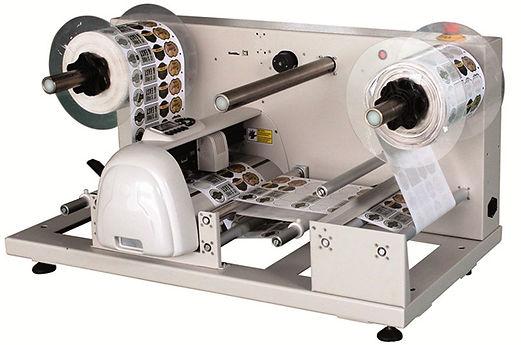 Hot-Sale-Paper-Cutter-Label-Machine-Viny
