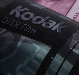 DITR-Film-600x600.jpg