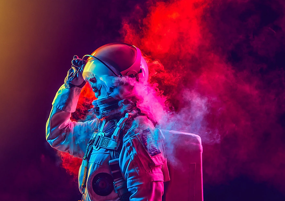 photography-astronauts-feature.webp