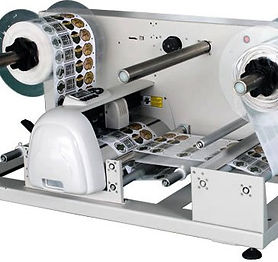 5-2-1-roll-to-roll-label-cutter-vct-lcp-