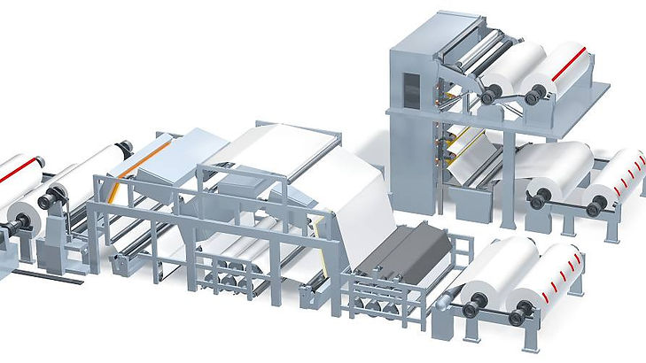 segmento-de-mercado-produccion-de-papel,
