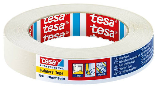 tesa-professional-painters-tape,858679_c