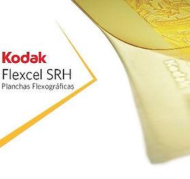 flexografia-insumos-y-equipamento-kodak-