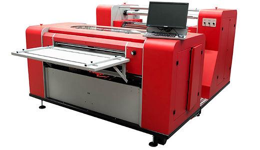 Impresora-NS-Multi-new-solution-Dispapel