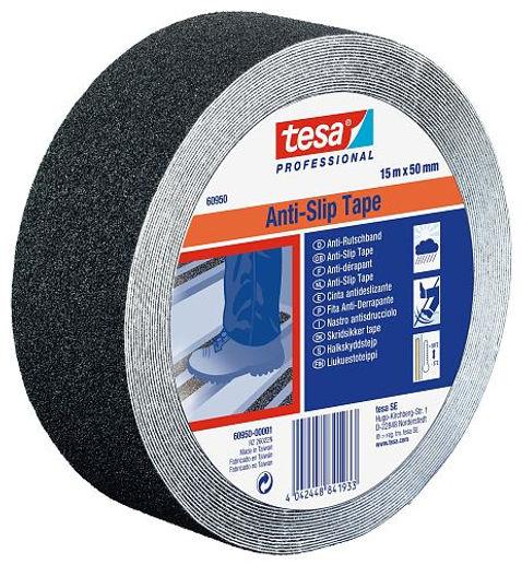 tesa-609500000100-li401-left-pa,1559118_