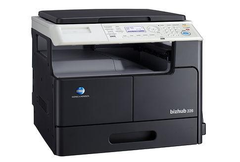 bizhub 226 leftside OC-512 l.jpg