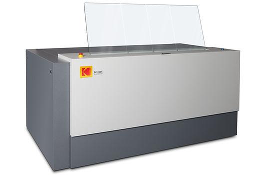ACHIEVE_Platesetter_Semi-Automatic (SA)_