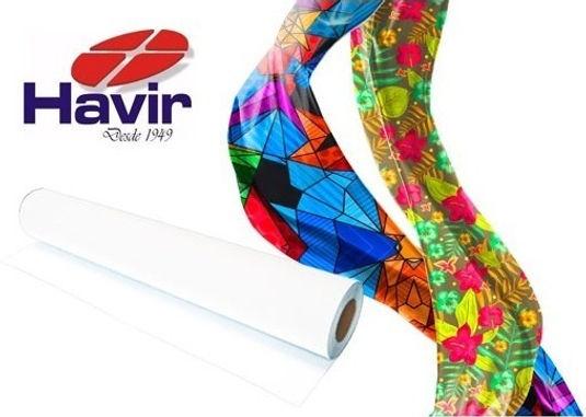 rollos-para-sublimacion-havir-75gr-160-c