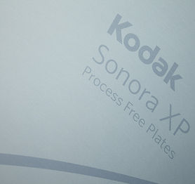 SonoraXP_Plates2.jpg