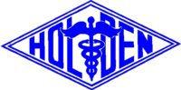 holden-logo-200x99.jpg