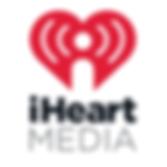 IHEART-MEDIA-200x200.png