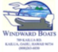Windward_Logo-Color_Text.jpg
