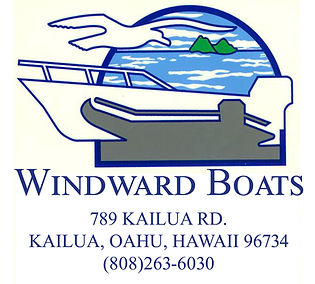 Windward_Logo-Color_Text.jpg
