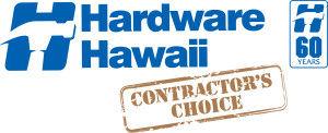 HardwareHawaii_60-300x122.jpg