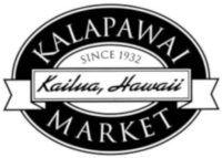 KalapawaiiLogo-768-200x143.jpg