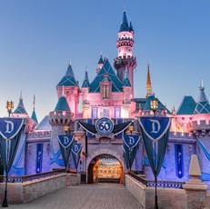 Inside the misunderstood world of Disney Parks fandom
