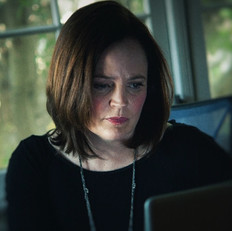 I'll Be Gone in the Dark: The show bringing sensitivity to true crime TV