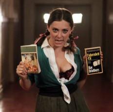 Rachel Bloom's best YouTube videos - Vulture