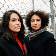 Goodbye to Broad City