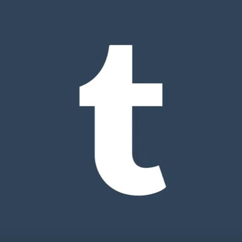 The rise and fall of the reblog: ten years of Tumblr - Paper