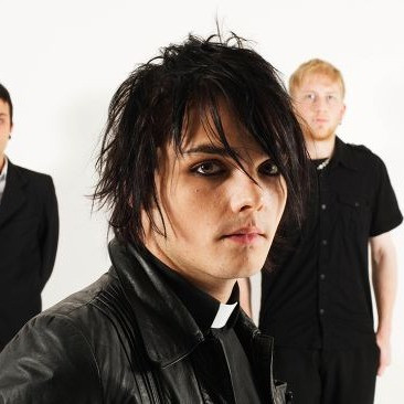 Why the My Chemical Romance reunion matters so much
