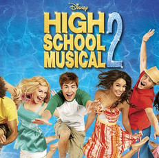 Queerness and social revolution: why High School Musical 2 is actually OK - Noisey