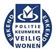 PKVW logo blauw.jpg