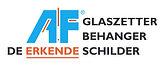 Logo_AF_Glas_Beh_Schil_RGB.jpg