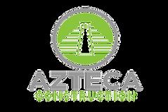 26423_Azteca%20Construction_SK_logo_01_m