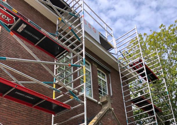 Montessori - Nijmegen Oost
