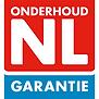 Logo OnderhoudNL.png