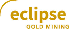 Eclipse-logo-1.png