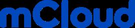 mcloud-logo-1.png