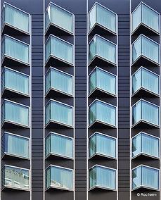 Hotel_Cambó_01.jpg