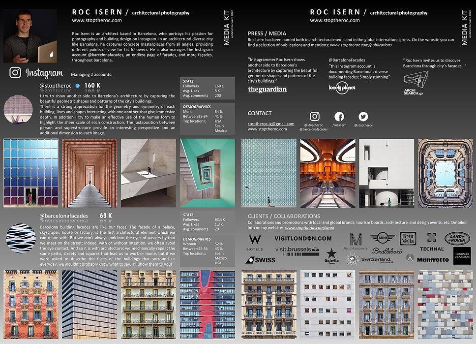 Media Kit v04.jpg