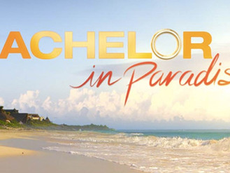 5 Lessons from Bachelor in Paradise