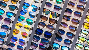 How to Choose the Best Sunglasses