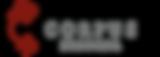 corpus-logo-web.png