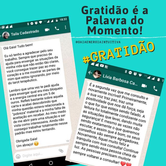 saudade_é_para_quem_sabe_ter!.png