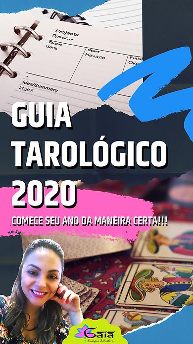 Guia_Tarológico_2020_(1).png