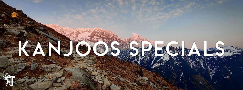 Kanjoos Specials.png