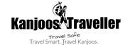 KT Logo with Tags.png