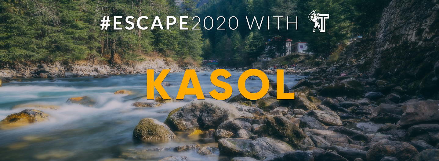 #ESCAPE TO Kasol Banner (1).png