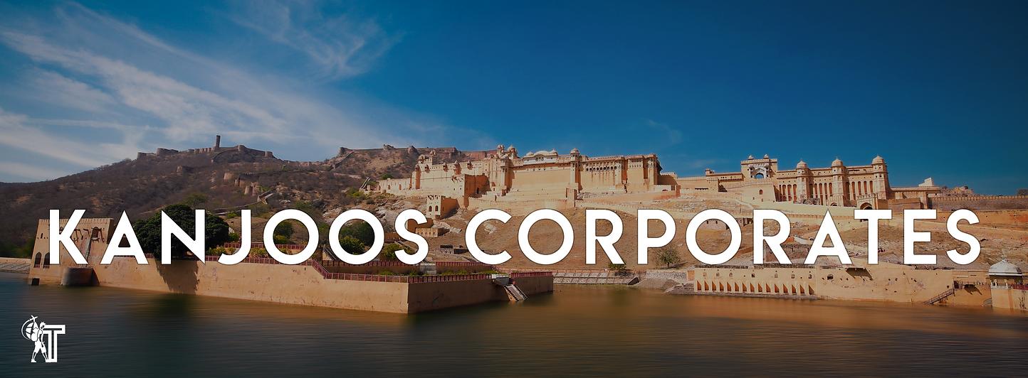 Kanjoos Corporates.png