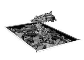 Legoscape