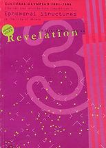 Revelation publication