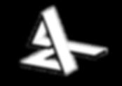 Agapi Proimou logo