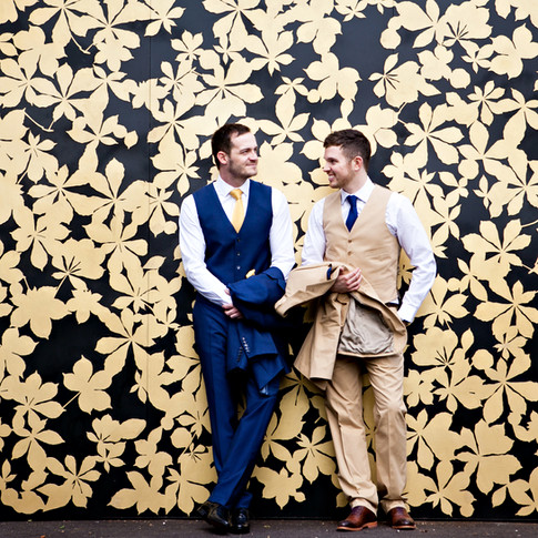 Andrew&Edward192.jpg