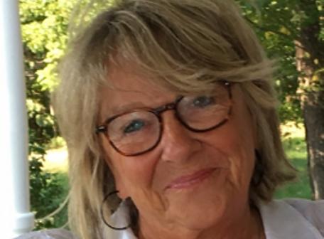 Barbara Kete.png