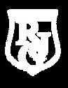RJG-Logo-Shield.png